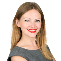 Bethan Evans Banking And Finance Solicitor Clarke Willmott Cardiff