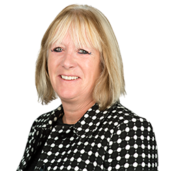Beverley Pike Commercial Property Solicitor Clarke Willmott Bristol