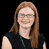 Bex Sinclair, Head of HR Consultancy Unit, Taunton