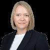 Caroline Young, Chartered Legal Executive, Birmingham