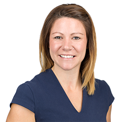 Claire Smith Property Chartered Legal Executive Taunton Clarke Willmott