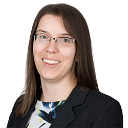 Claire Tofts Commercial Property Solicitor Clarke Willmott Taunton
