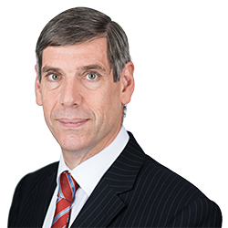 David Lovelock Commercial Property Solicitor Clarke Willmott Taunton