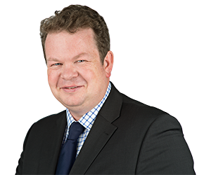 Ed Halden Litigation Solicitor Clarke Willmott Bristol