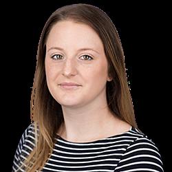 Emma Macey Private Capital Solicitor Clarke Willmott Taunton