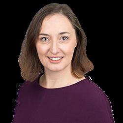 Helen Knocker Private Capital Solicitor Clarke Willmott Taunton