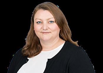 Irene Hodson Legal Executive Commercial Property Clarke Willmott Taunton