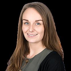 Jodi Manning Trust Administrator Private Capital Solicitor Clarke Willmott Taunton