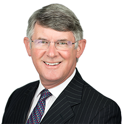 Jonathan Morton Commercial Property Solicitor Clarke Willmott Birmingham