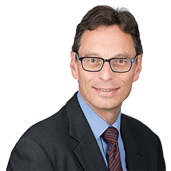 Jonathan Stokes Commercial Property Solicitor Clarke Willmott Taunton