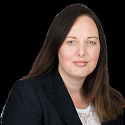 Karen Chapman Chartered Legal Executive Debt Recovery Clarke Willmott Taunton