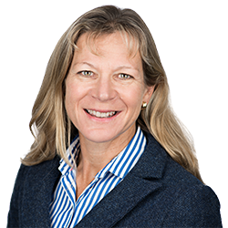 Kate Gardner Employment Solicitor Clarke Willmott Taunton