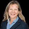 Kate Gardner, Partner, Taunton
