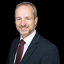 Kelvin Balmont Corporate Solicitor Clarke Willmott Southampton