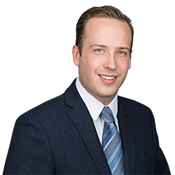 Kristian Johnson Commercial Property Solicitor Clarke Willmott Southampton