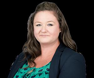 Lara Saunders Restructuring Insolvency Solicitor Clarke Willmott Birmingham