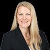 Laura Bednall, Associate, Taunton
