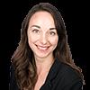 Laura Urch, Associate, Taunton