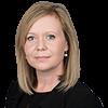 Lizzie Smith, Associate, Taunton