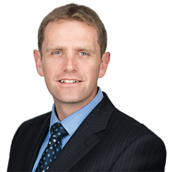 Mark Buckerfield Agriculture Solicitor Clarke Willmott Taunton