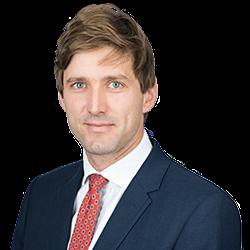 Mark Scotney Commercial Litigation Solicitor Clarke Willmott Birmingham