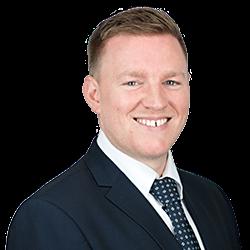 Matthew Parr Private Client Solicitor Clarke Willmott Birmingham