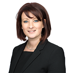 Nicole Adams Employment Solicitor Clarke Willmott Southampton