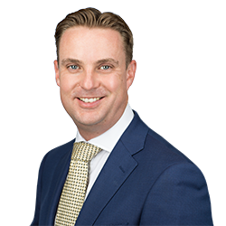Richard Swain Corporate Solicitor Clarke Willmott Southampton