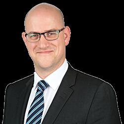 Rob Ridd Corporate Solicitor Clarke Willmott Bristol