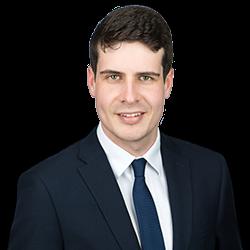Rupert Dillow Corporate Solicitor Clarke Willmott Southampton