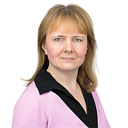 Ruth Morris Agriculture Solicitor Clarke Willmott Southampton