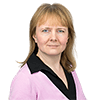Ruth Morris, Partner, Southampton