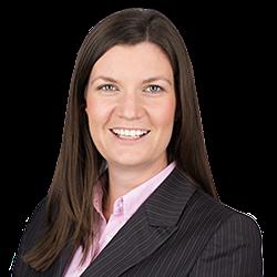 Sarah Driscoll Employment Solicitor Clarke Willmott Taunton