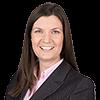 Sarah Driscoll, Associate, Bristol