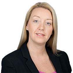 Sheena Tandy Restructuring Insolvency Solicitor Clarke Willmott Birmingham