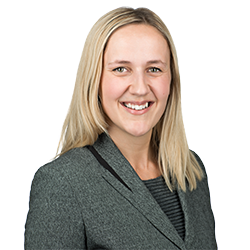 Stacey Brooker Commercial Property Solicitor Clarke Willmott Southampton