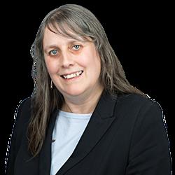 Terri Stone Private Client Solicitor Clarke Willmott Taunton