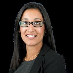 Tina Bhakri Commercial Property Solicitor Clarke Willmott Birmingham