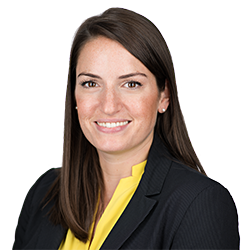 Polly Ridgway Litigation Solicitor Taunton Clarke Willmott