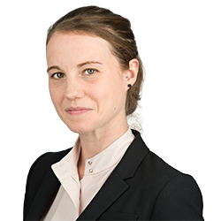 Lucy Fairbrother Corporate Solicitor Bristol Clarke Willmott