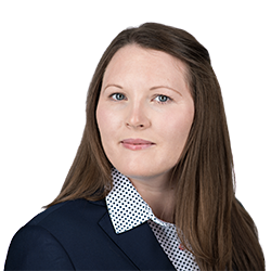 Grace Phillips Agriculture Solicitor Clarke Willmott Taunton
