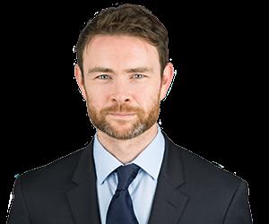 Neil Ryan Commercial Litigation Solicitor Clarke Willmott Bristol