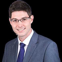 Ben Tasker private capital solicitor Clarke Willmott Taunton