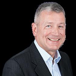 William Juckes - Commercial Property Solicitor - Clarke Willmott Bristol