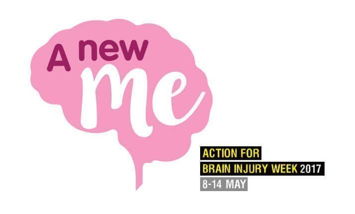 Action for brain injury week 2017