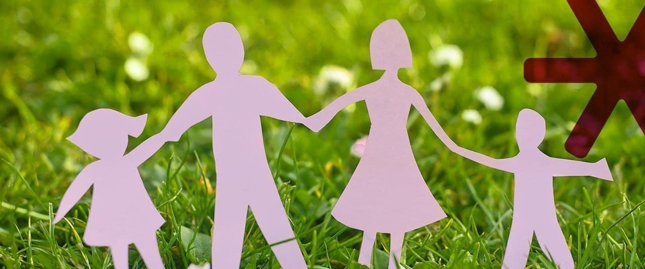 Can A Divorce Financial Settlement Be Re Opened