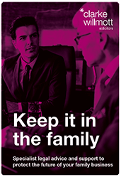 Family business agreements pdf preview