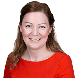 Petra Hantakova Associate Commercial Property Clarke Willmott Birmingham