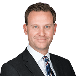 Philip Brown, Commercial Property Solicitor, Taunton