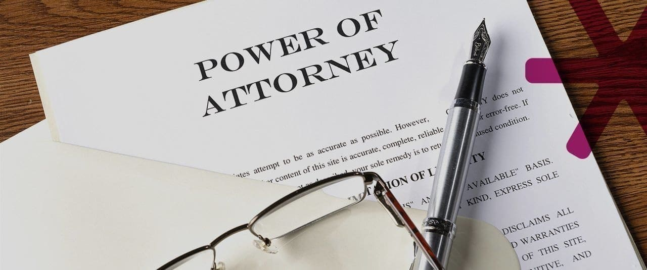 Medical Power of Attorney Forms